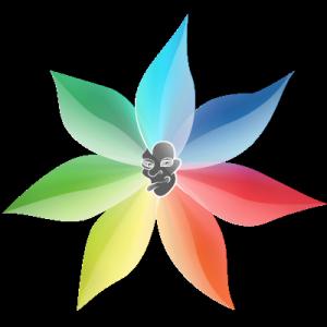 Alternative Shrink logo