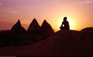 meditationpic